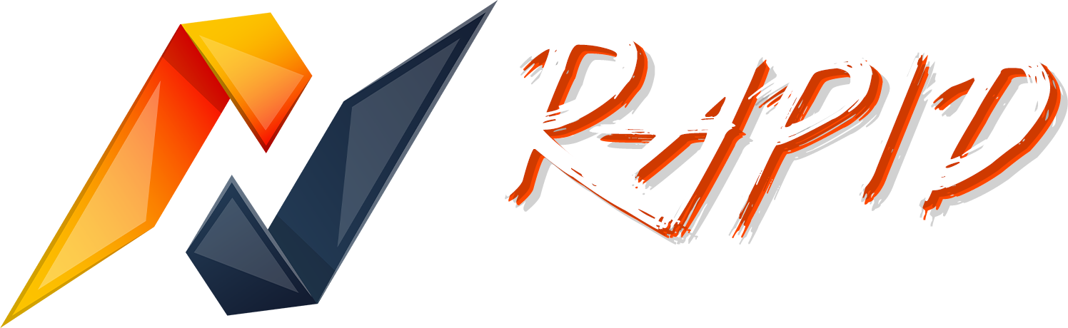 Rapid Profixpro Download